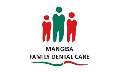 MANGISA FAMILY DENTAL CARE